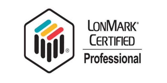 """""""Convocatoria de Curso oficial de Certificación Profesional LonMark en ENGINYERS BCN"""""""