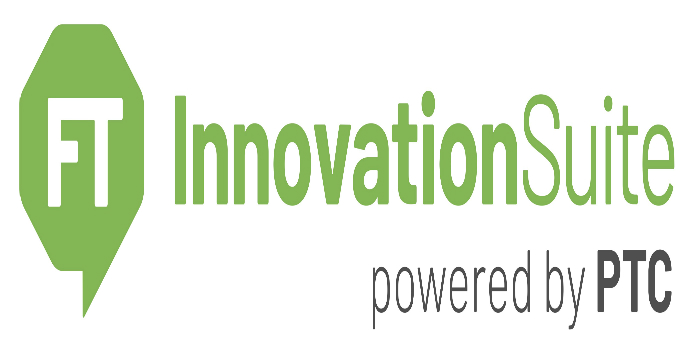 Rockwell Automation y PTC lanzan una oferta de colaboración para impulsar la transformación digital de las empresas industriales