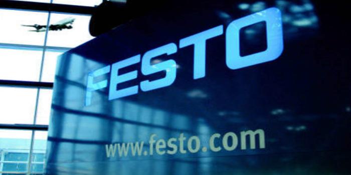 Festo promociona y prestigia la formación profesional en Valencia