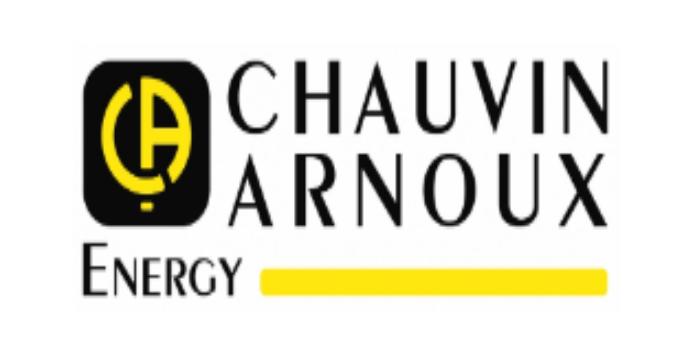 Enerdis es ahora CHAUVIN ARNOUX ENERGY