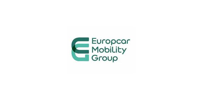 Europcar Mobility Group inicia en España su proyecto global de Coches Conectados con un acuerdo con Telefónica y Geotab