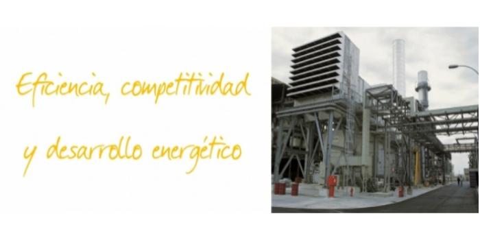 Reacción de la Asociación Española de Cogeneración ACOGEN ante Real Decreto-ley 20/2018