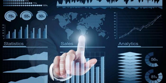 Commvault señala las tendencias en gestión de datos para el próximo año