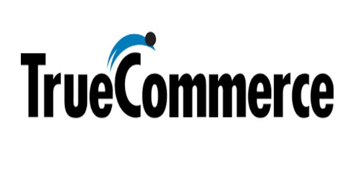 TrueCommerce es reconocido como líder en IDC MarketScape para la red mundial de comercio de cadenas de suministro multiempresarial