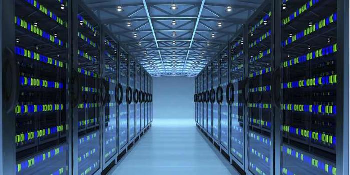 Commvault y Cisco amplían su acuerdo de colaboración para integrar tecnología de snapshots en Cisco HyperFlex