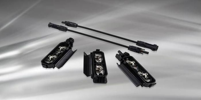 TE Connectivity presenta la caja de conexiones SOLARLOK PV Edge para mejorar la instalación y la eficiencia de los paneles fotovoltaicos de vidrio a vidrio