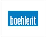 BOEHLERIT SPAIN, S.L.