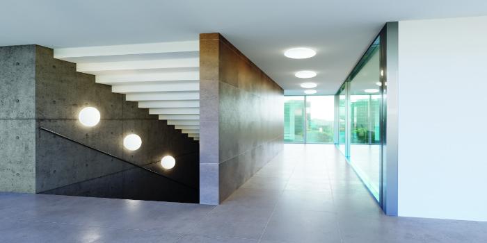 LEDVANCE y FEGICAT impulsan la implementación eficiente de la tecnología LED en el sector servicios