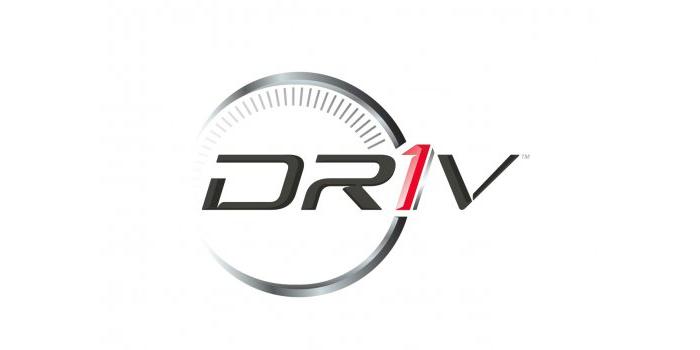 A DRiV Incorporated irá transitar da Tenneco no final deste ano