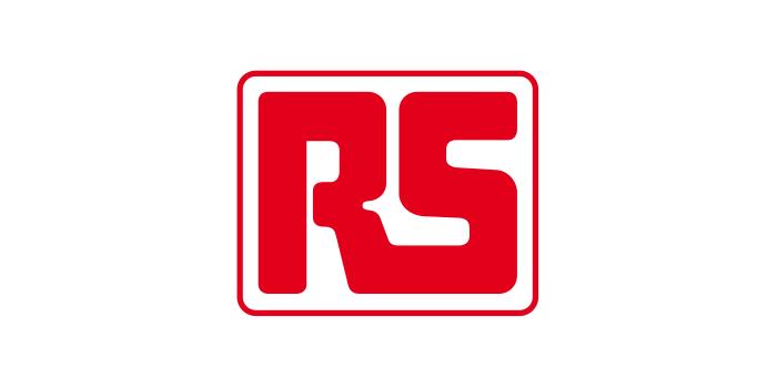 121PR se hace cargo de la comunicación con medios de RS Components