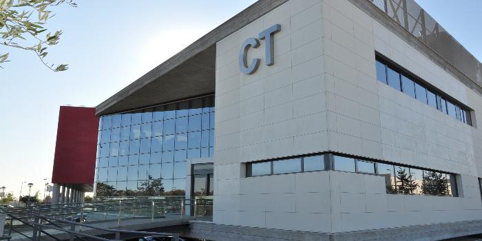 """CT sube 16 posiciones hasta el puesto 34 en el ranking de """"Las Mejores Empresas para Trabajar"""""""