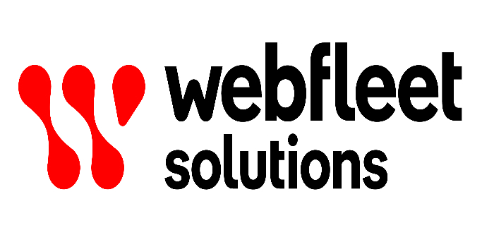 TomTom Telematics pasa a llamarse oficialmente Webfleet Solutions