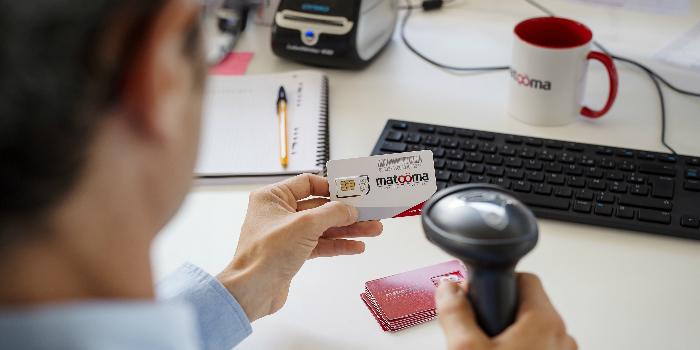 Los 3 pasos clave para gestionar con éxito un despliegue internacional de objetos conectados