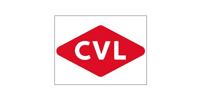 CVL, asegura sus procesos conabas ERP
