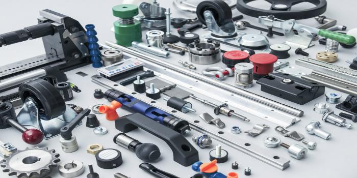 Aumentar la productividad industrial como estándar