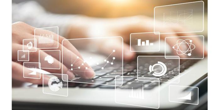 Danfoss establece un acuerdo de colaboración para IoT con Microsoft