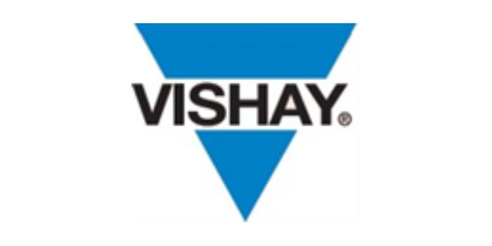 VISHAY – FAST FACTS PULSE SELECTOR TOOL