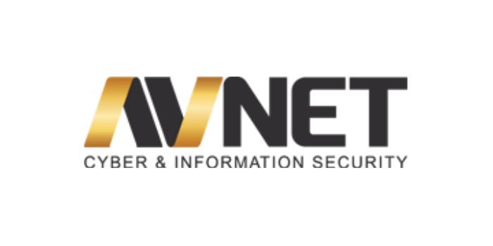 Rockwell Automation adquiere Avnet para ampliar su experiencia en ciberseguridad