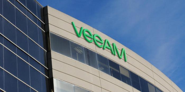 Insight Partners adquirirá Veeam, líder suizo de gestión de datos en la nube, en una transacción valorada en aproximadamente US $ 5 mil millones