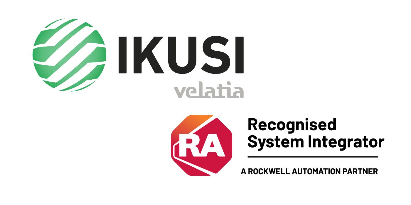Ikusi, System Integrator Partner de Rockwell Automation