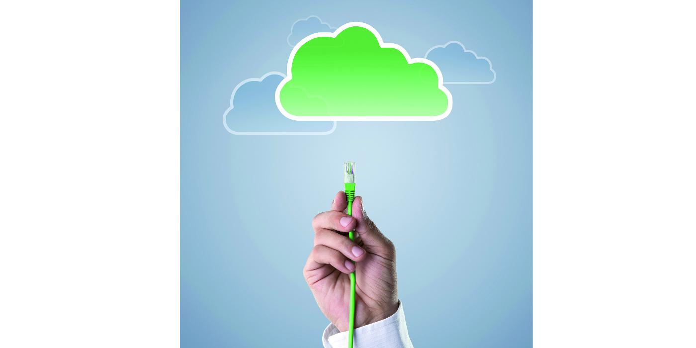 Murrelektronik presenta en Advanced Factories su acceso a la nube a traves de la interfaz nexogate