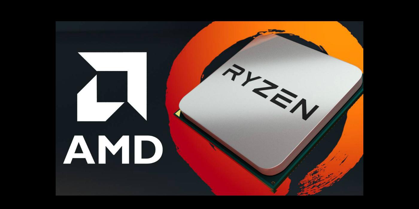 Los nuevos procesadores AMD impulsan la informática de alto rendimiento para la industria integrada