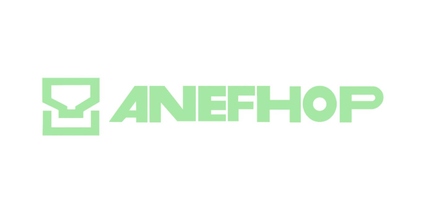 Anefhop denuncia que el incumplimiento de la legislación sobre plazos de pagos a proveedores amenaza la estabilidad del sector