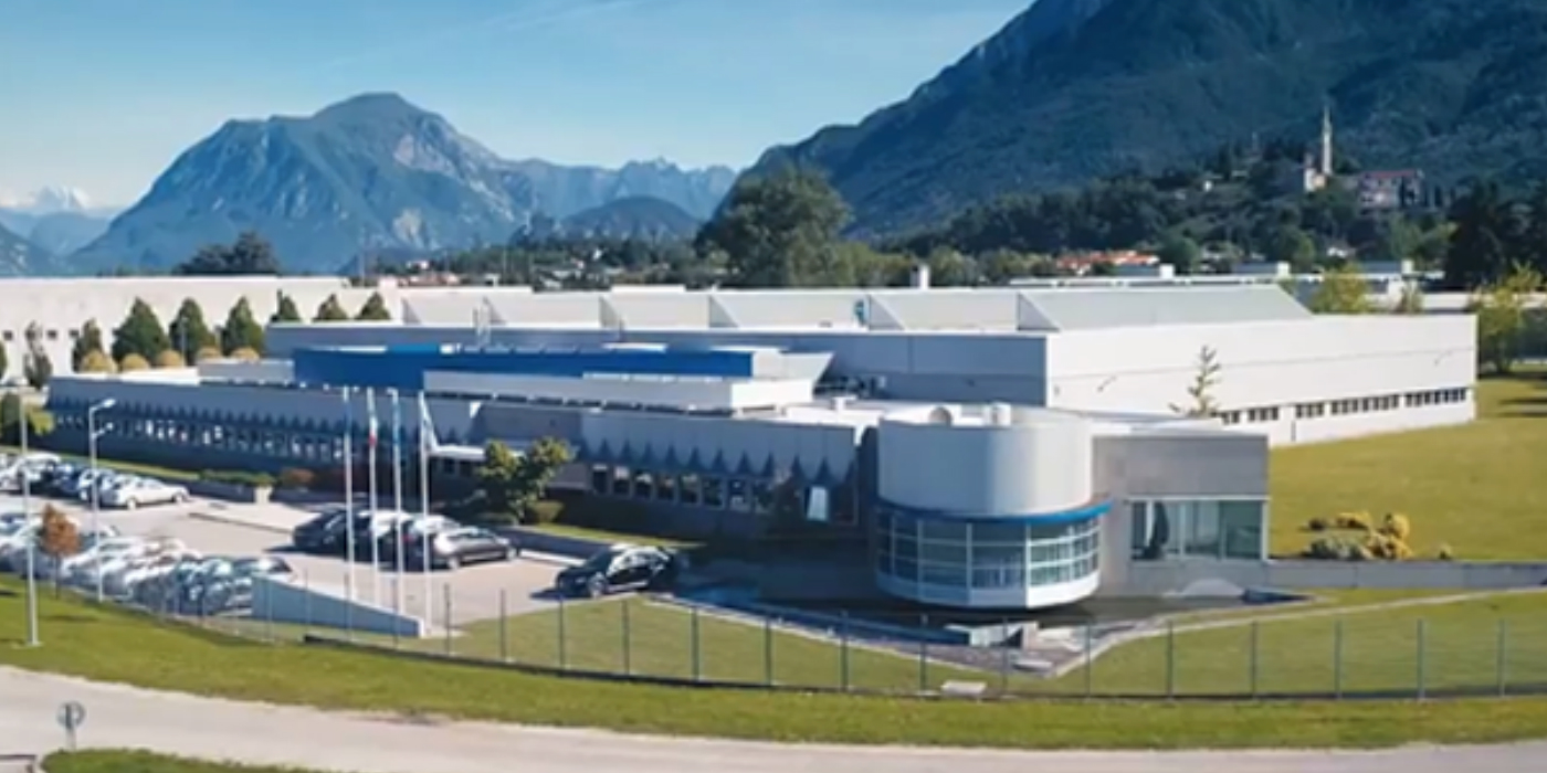 Rockwell Automation fortalece su portfolio de control y visualización con la adquisición de ASEM