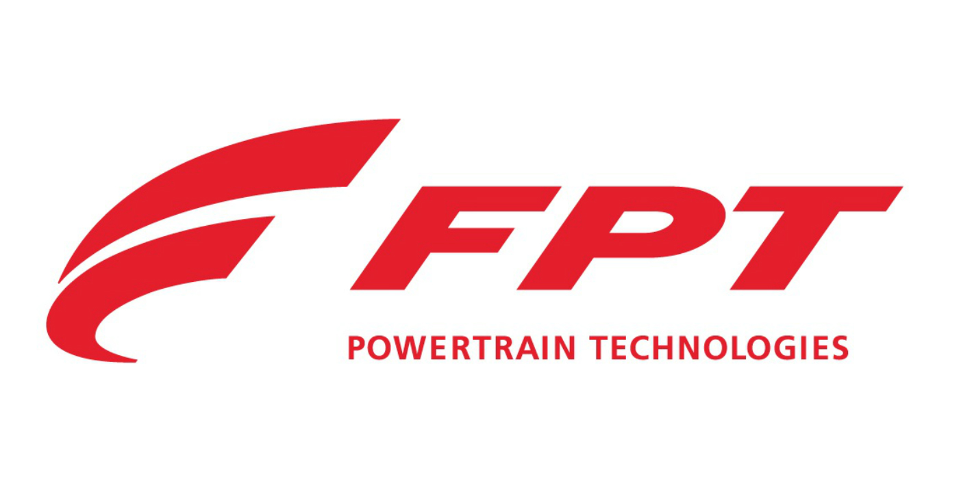 FPT INDUSTRIAL JOINS EUROPEAN RESEARCH PROJECT FOR NEXT-GENERATION BATTERIES