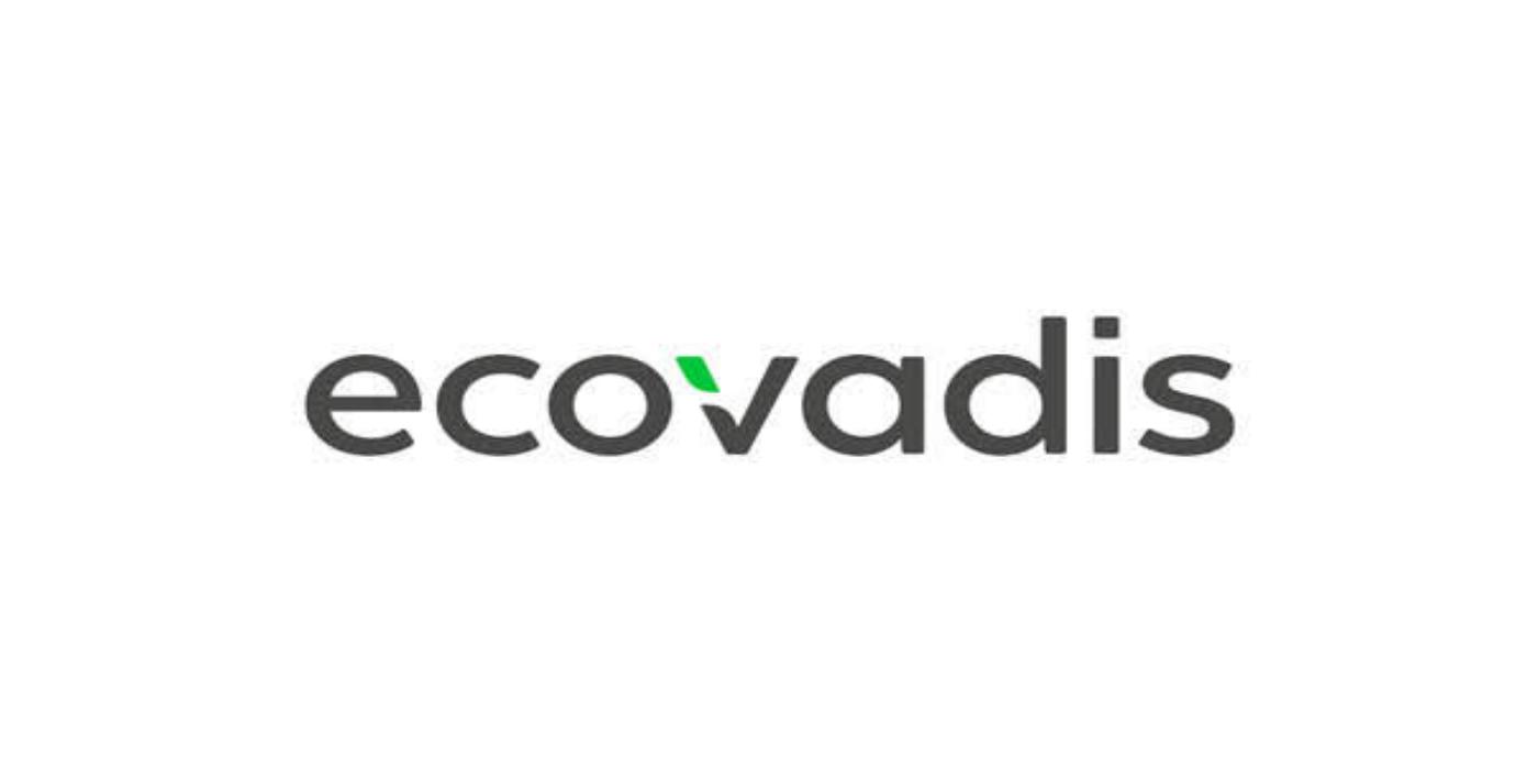 EcoVadis galardona a L'Oréal, Henkel, Groupe PSA y The Estée Lauder Companies por su excelencia en el ámbito de las compras sostenibles