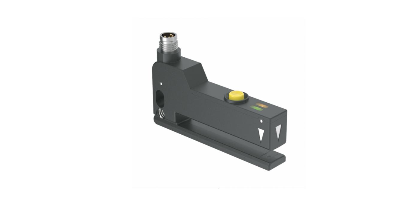 Nuevo sensor de etiquetas SLE5