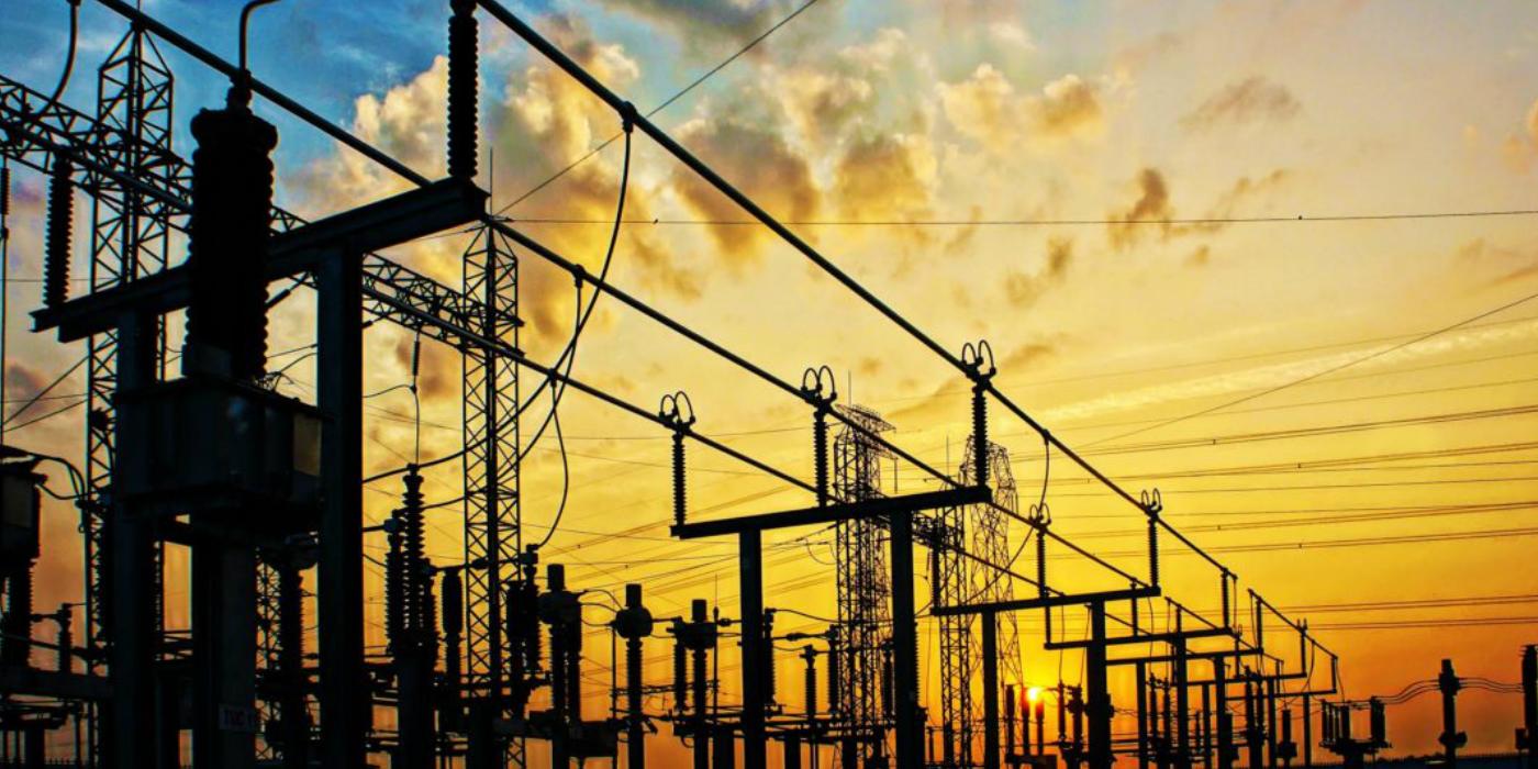 Las 4 tendencias que marcanlos nuevos modelos energéticos