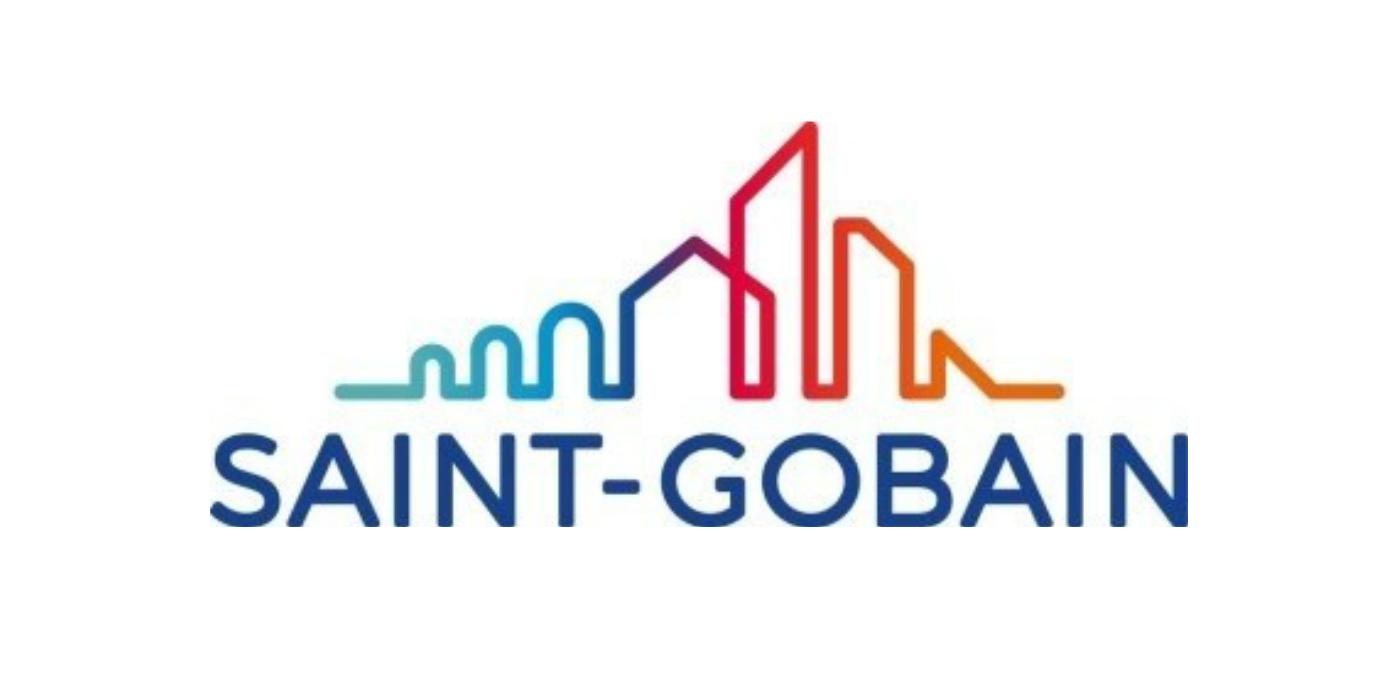 SAINT-GOBAIN incrementa su resultado operativo de negocios en españa un 34% en 2019