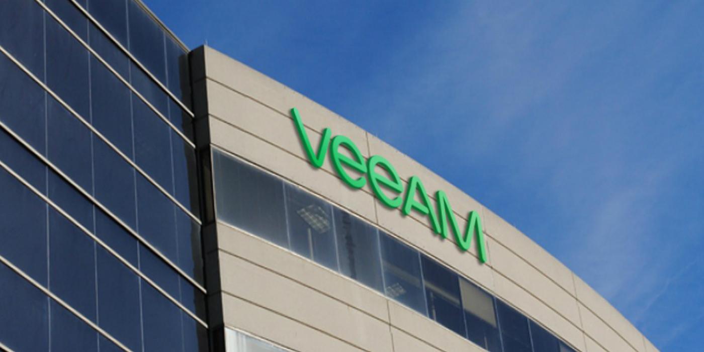 Insight Partners completa la adquisición de Veeam, líder en soluciones de gestión de datos en la nube, por un valor de 5000 millones de dólares