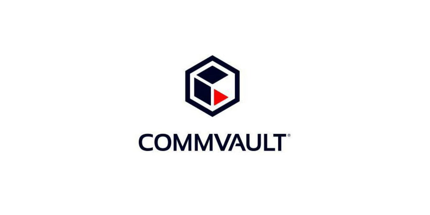 Commvault acelera la entrega de aplicaciones agnósticas de la nube añadiendo soporte para contenedores a la plataforma Hedvig