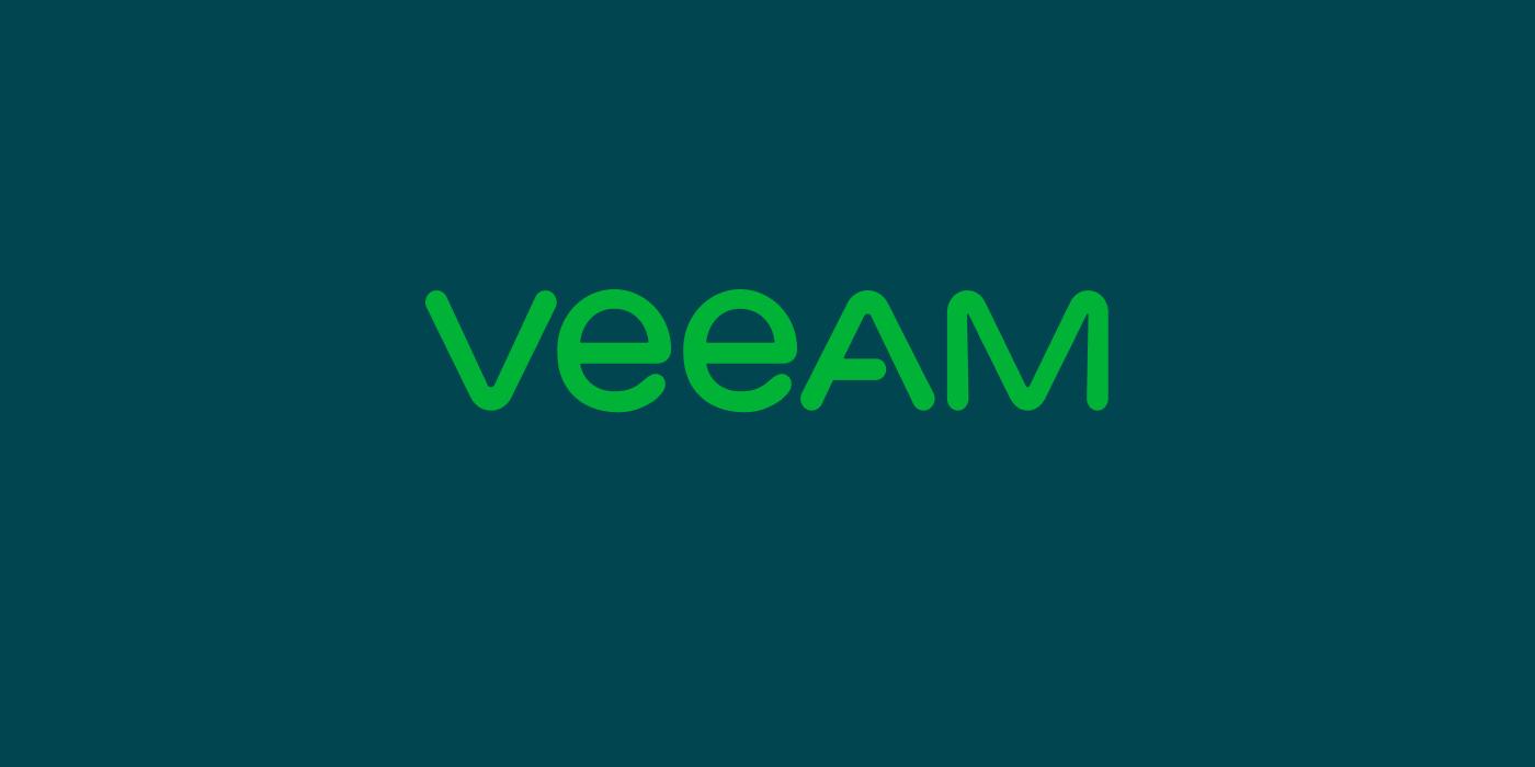 Veeam facilita que las empresas aceleren sus estrategias de protección de datos durante VeeamON 2021