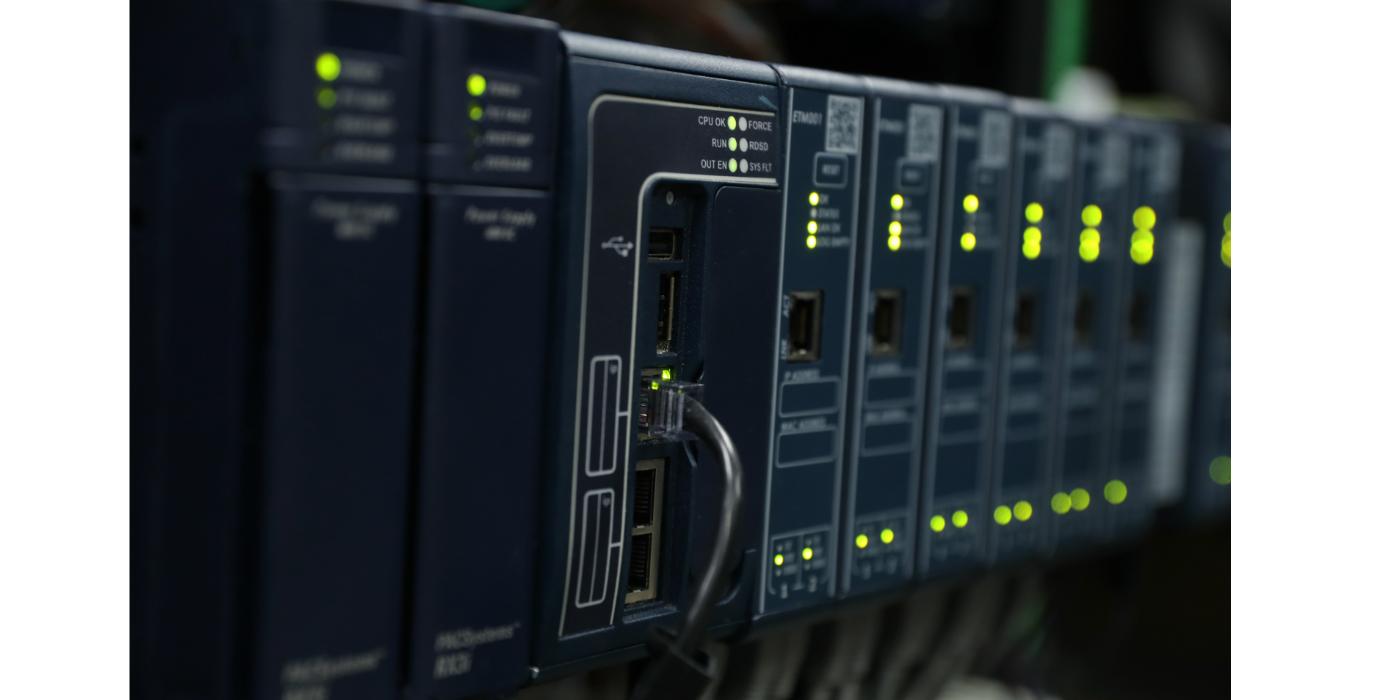 Cómo proteger sus sistemas PLC ante amenazas a la seguridad