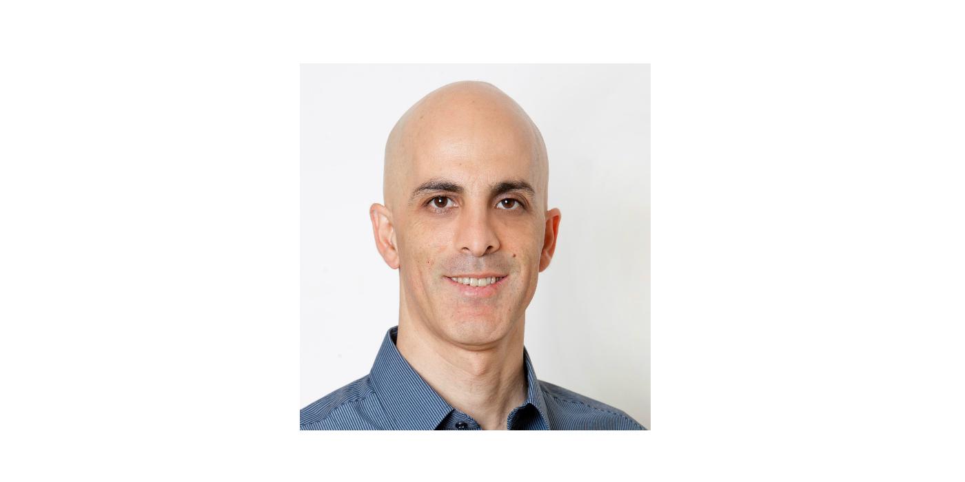 Infinidat refuerza su equipo directivo internacional con un nuevo Chief Product Officer