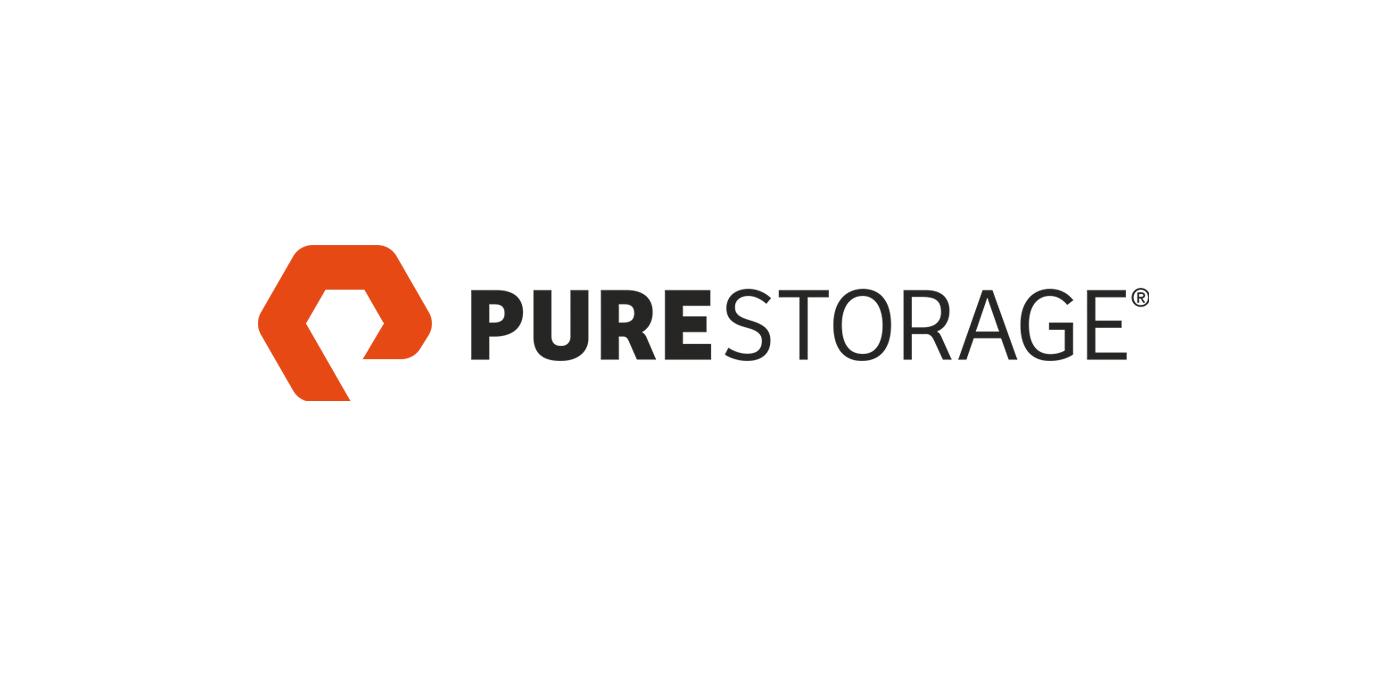 Pure Storage revela cómo se han enfrentado los departamentos informáticos del sector público español a «la prueba de resistencia definitiva»