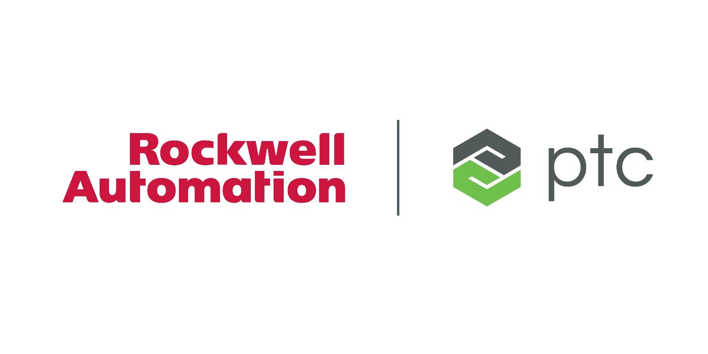 PTC y Rockwell Automation amplían su alianza estratégica