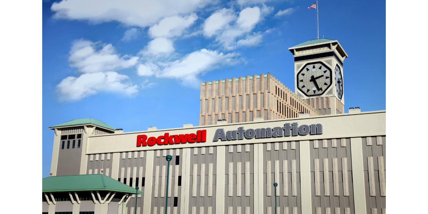 Rockwell Automation anuncia sus resultados para el cuarto trimestre y todo el ejercicio 2020, y sus previsiones para el ejercicio fiscal 2021