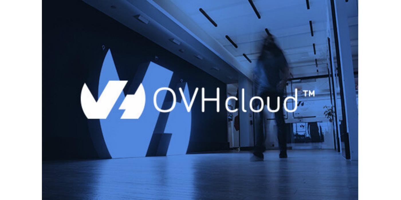 OVHcloud y Google Cloud anuncian una alianza estratégica para desarrollar conjuntamente una solución cloud de confianza en Europa