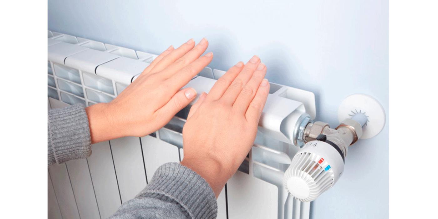 Actuar sobre el conjunto de la instalación es clave para conseguir ahorros en calefacción de hasta un 24%, según los instaladores