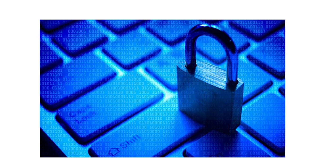 Rockwell Automation combate las ciberamenazas industriales con nuevas certificaciones y productos de seguridad