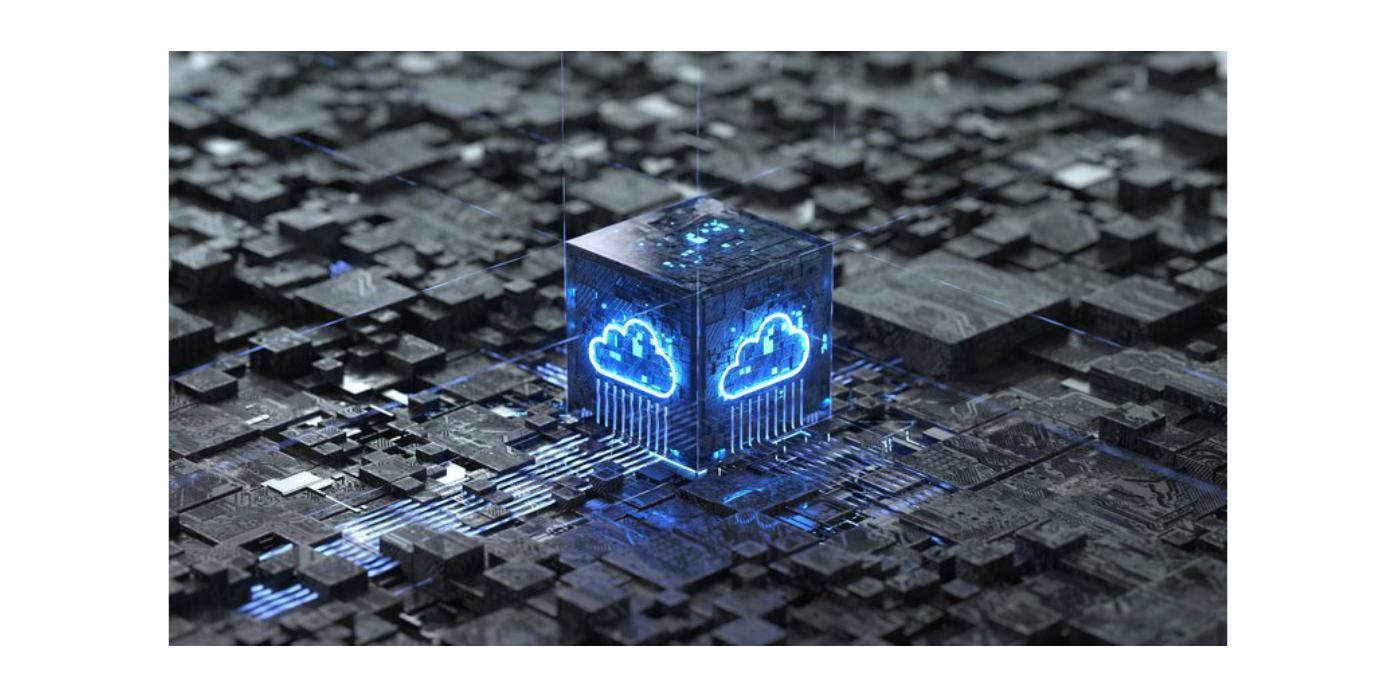 El nuevo Veeam Backup for Microsoft Office 365 v5 añade protección de datos diseñada expresamente para Microsoft Teams