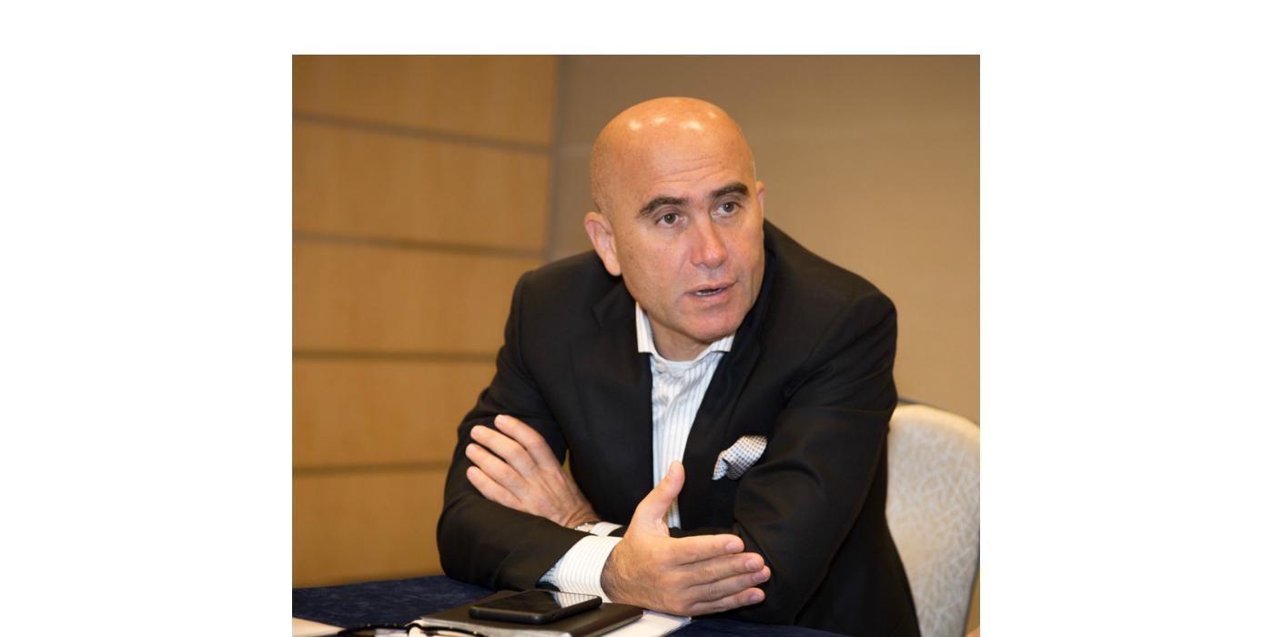 """Avaya muestra a las empresas cómo hacer que """"cada experiencia importe"""" en GITEX Technology Week 2020"""