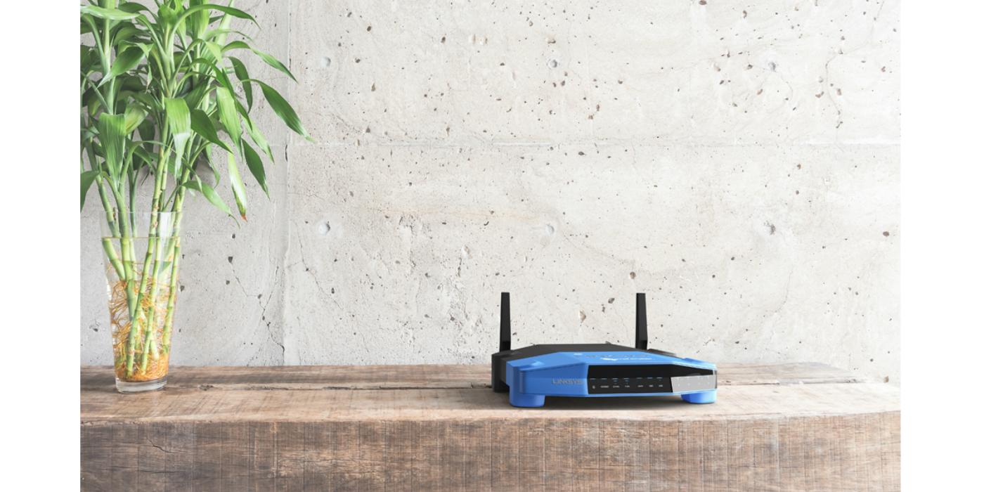 GTI incorpora a su portfolio WEFENDERã, un innovador sistema de seguridad WiFi