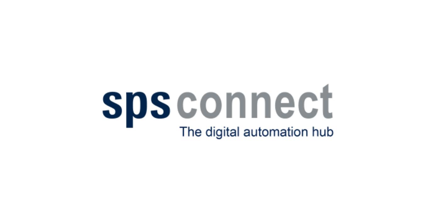 Rockwell Automation muestra la fabricación flexible e inteligente en SPS Connect del 24 al 26 de noviembre de 2020