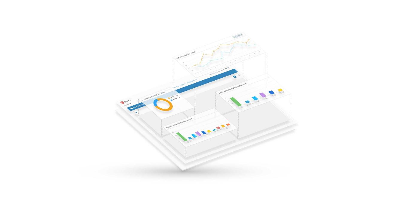 Qualys se asocia con Google Cloud para añadir seguridad de contenedores a Google Cloud Artifact Registry