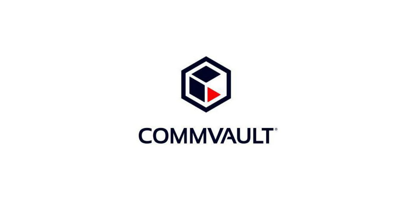 Commvault anuncia su nuevo programa para Proveedores de Servicios y Agregadores